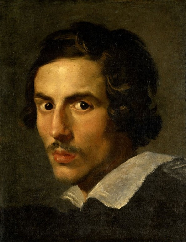 04-GianLorenzo-Bernini-Autoritratto-1623-665x864