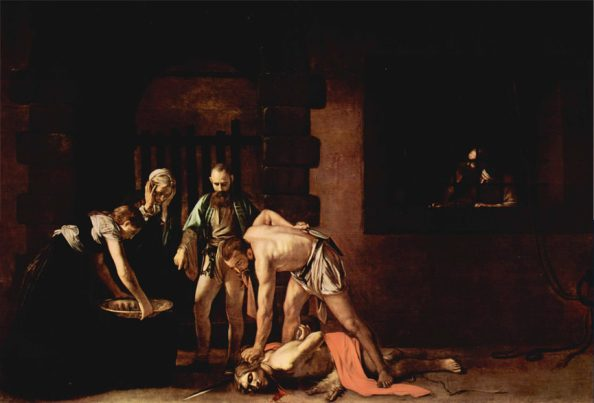 the-beheading-of-st-john-the-baptist-by-caravaggio_mini